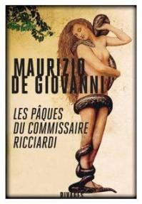https://viduite.files.wordpress.com/2018/03/cvt_les-paques-du-commissaire-ricciardi_7511.jpg