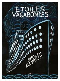 https://viduite.files.wordpress.com/2020/03/etoiles-vagabondes_vfemv7g.jpeg